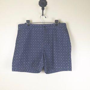 Croft and Barrow shorts